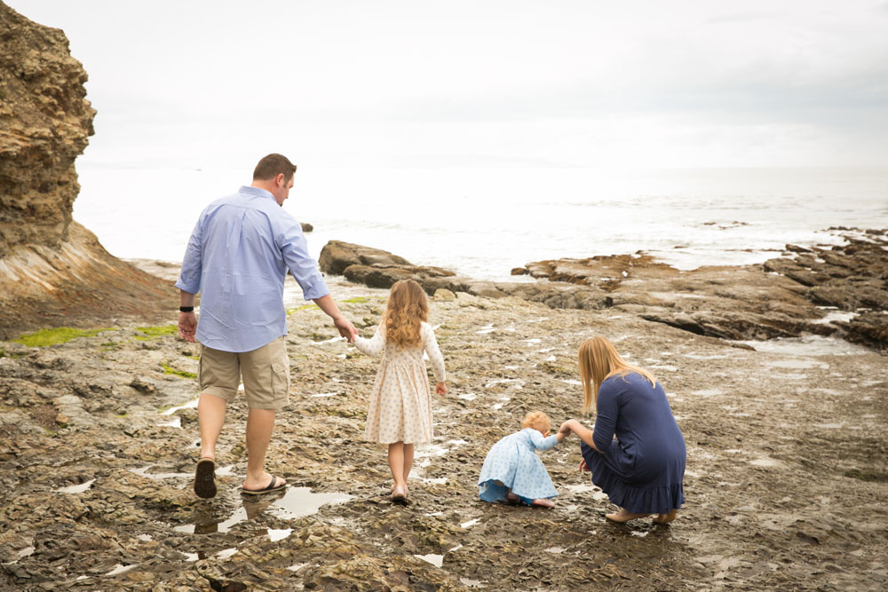 Pismo Beach Family and Wedding Photographer Heritage Estates 001.jpg