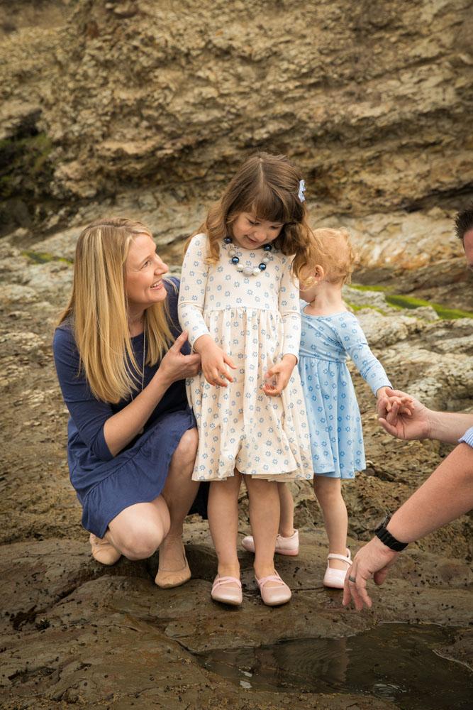 Pismo Beach Family and Wedding Photographer Heritage Estates 004.jpg