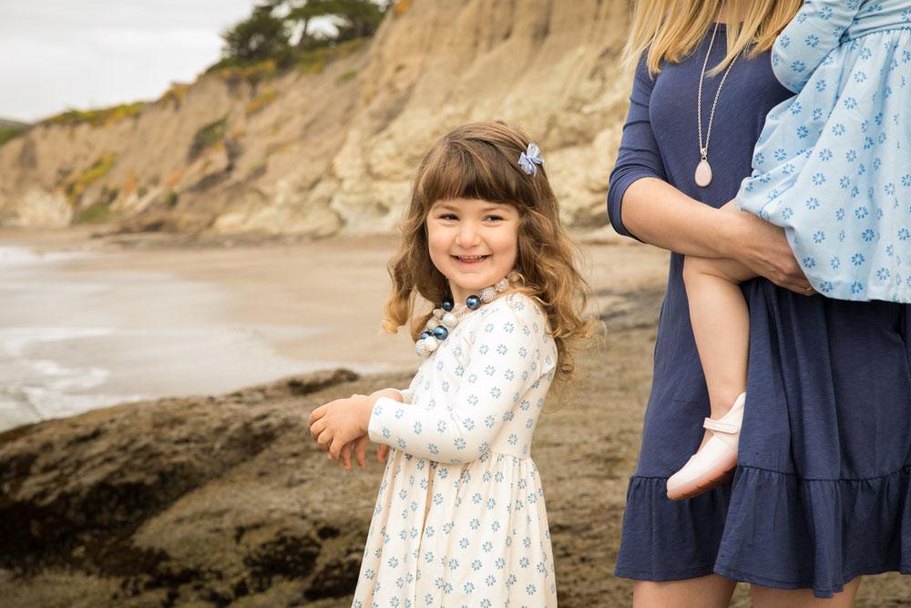 Pismo Beach Family and Wedding Photographer Heritage Estates 007.jpg