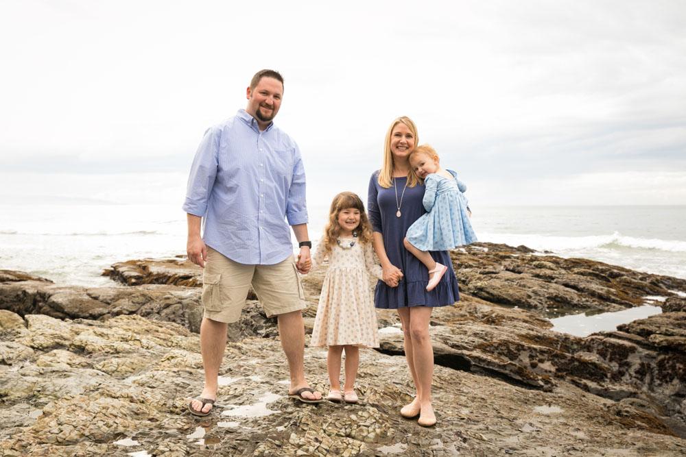 Pismo Beach Family and Wedding Photographer Heritage Estates 009.jpg