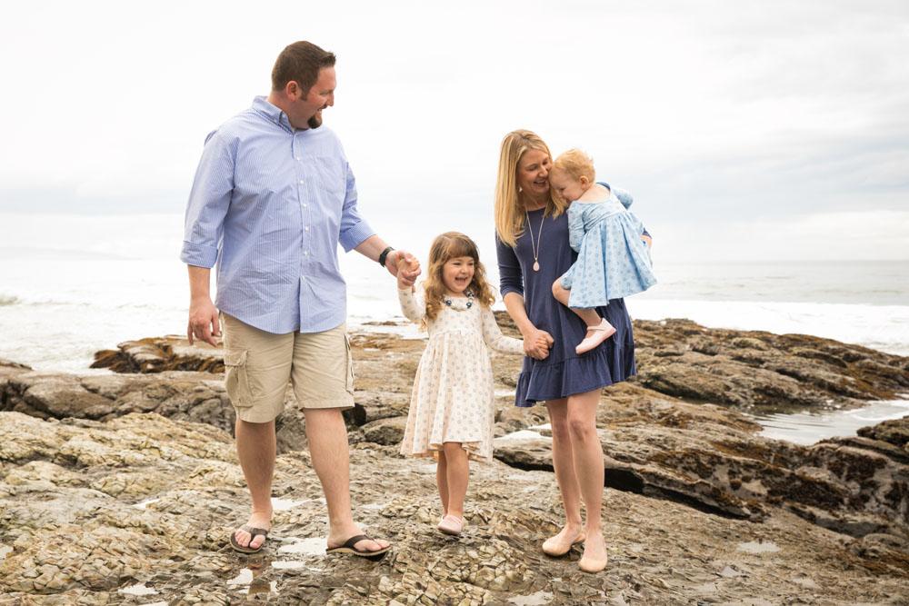 Pismo Beach Family and Wedding Photographer Heritage Estates 011.jpg