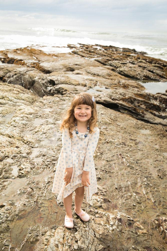 Pismo Beach Family and Wedding Photographer Heritage Estates 017.jpg