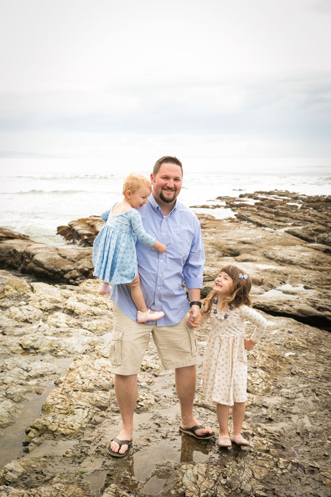 Pismo Beach Family and Wedding Photographer Heritage Estates 025.jpg