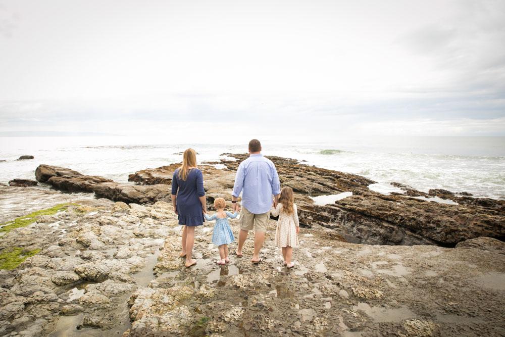 Pismo Beach Family and Wedding Photographer Heritage Estates 027.jpg