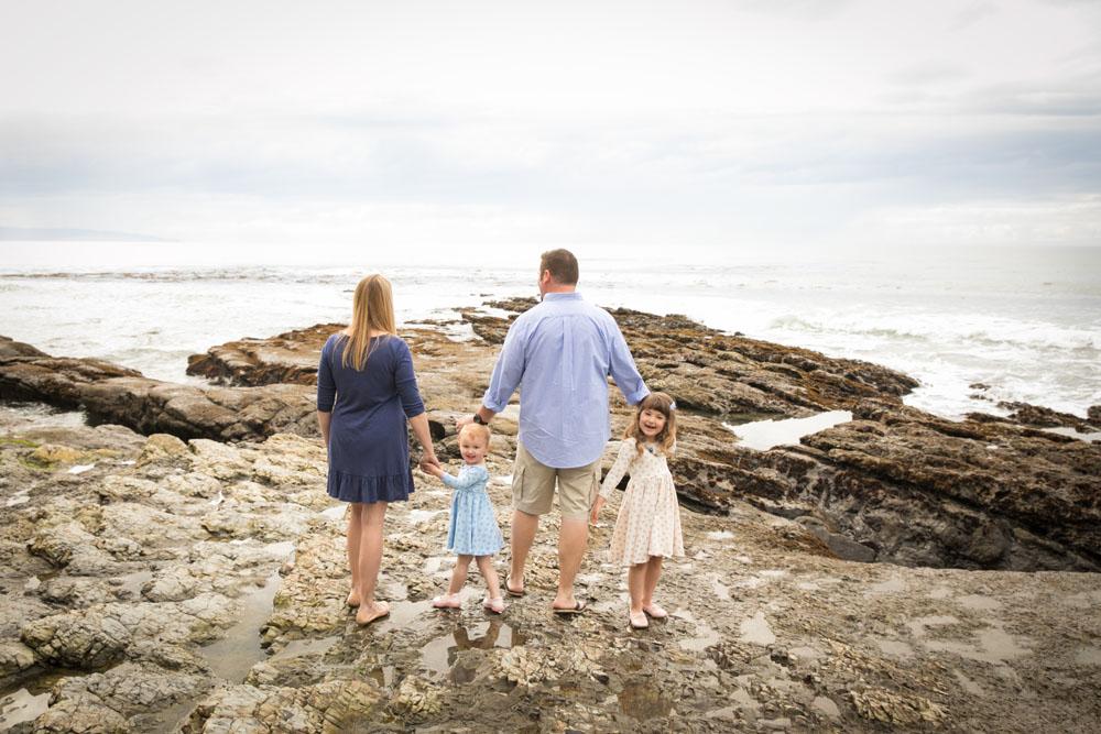 Pismo Beach Family and Wedding Photographer Heritage Estates 028.jpg