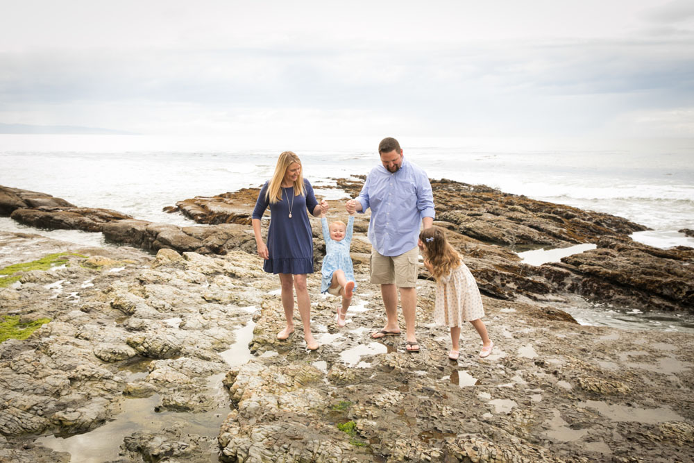 Pismo Beach Family and Wedding Photographer Heritage Estates 029.jpg