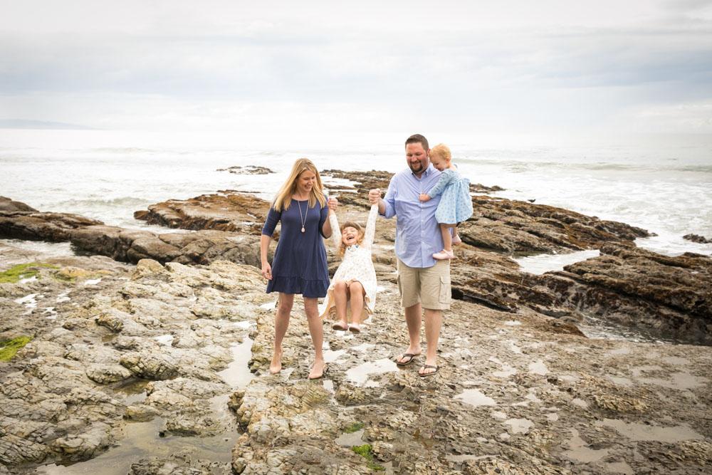 Pismo Beach Family and Wedding Photographer Heritage Estates 030.jpg