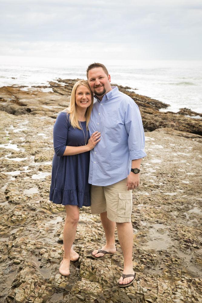Pismo Beach Family and Wedding Photographer Heritage Estates 039.jpg