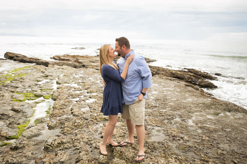 Pismo Beach Family and Wedding Photographer Heritage Estates 041.jpg