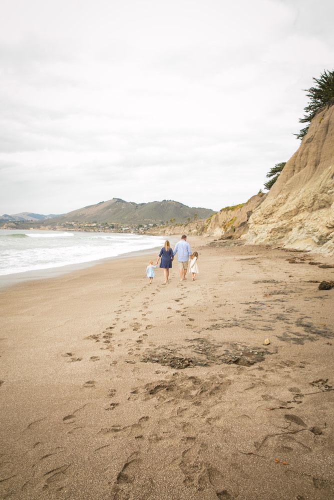 Pismo Beach Family and Wedding Photographer Heritage Estates 043.jpg