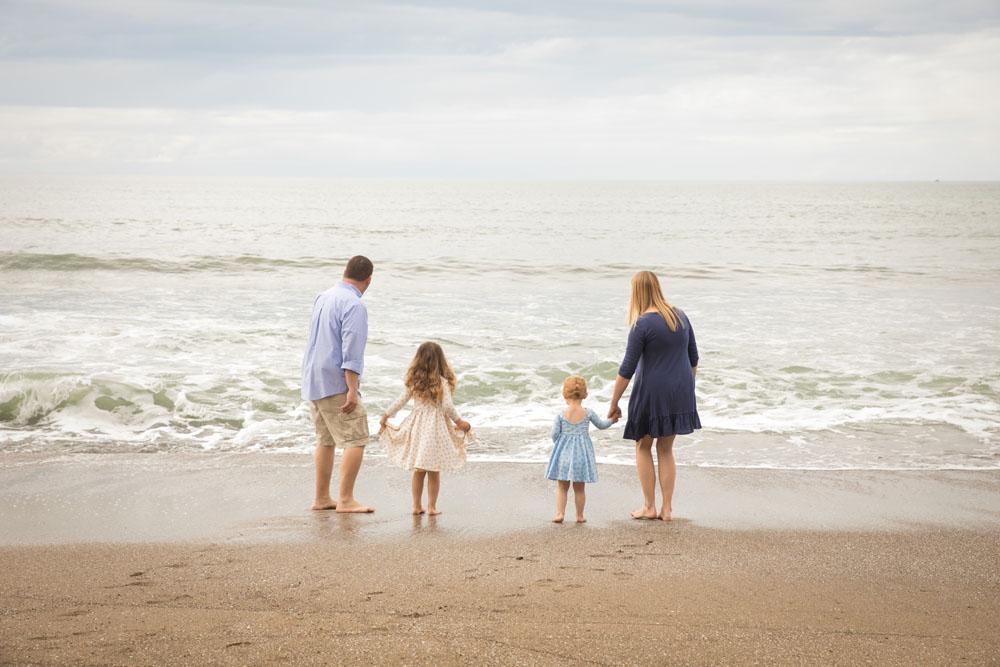 Pismo Beach Family and Wedding Photographer Heritage Estates 044.jpg