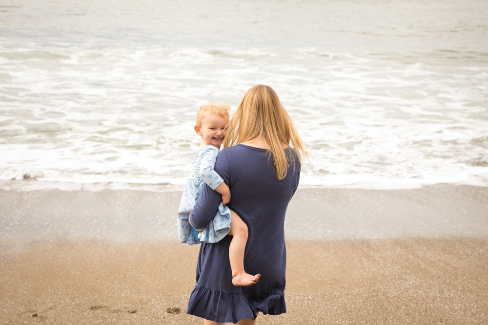 Pismo Beach Family and Wedding Photographer Heritage Estates 049.jpg