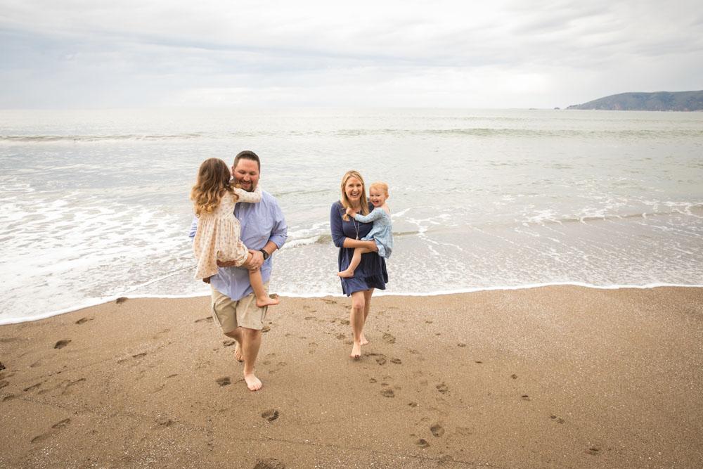 Pismo Beach Family and Wedding Photographer Heritage Estates 051.jpg