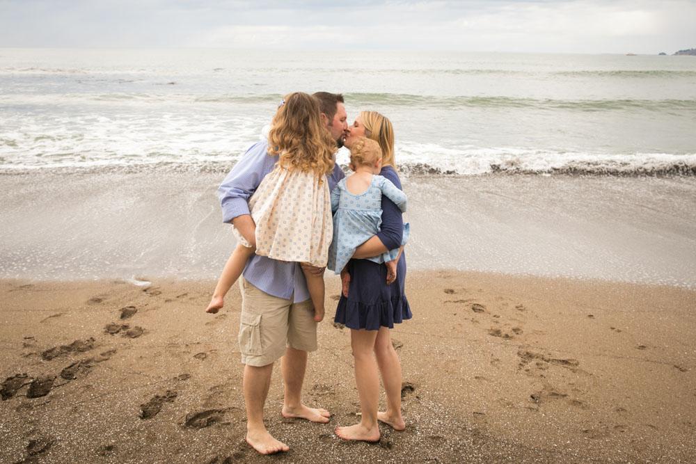 Pismo Beach Family and Wedding Photographer Heritage Estates 052.jpg