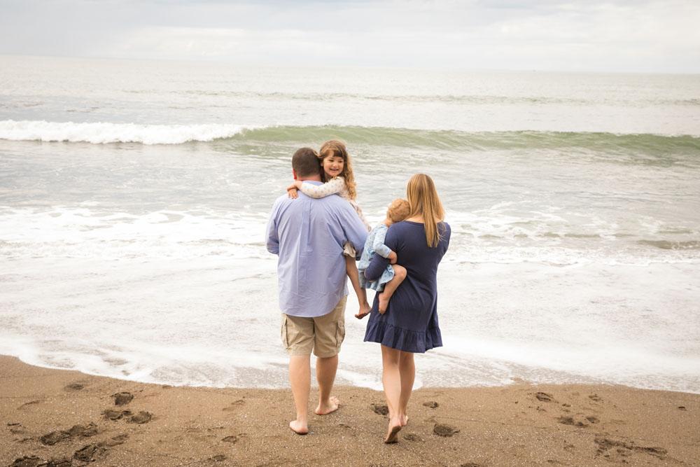Pismo Beach Family and Wedding Photographer Heritage Estates 053.jpg