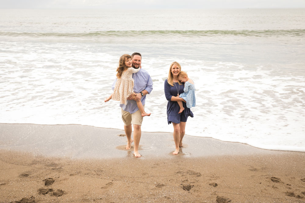 Pismo Beach Family and Wedding Photographer Heritage Estates 054.jpg