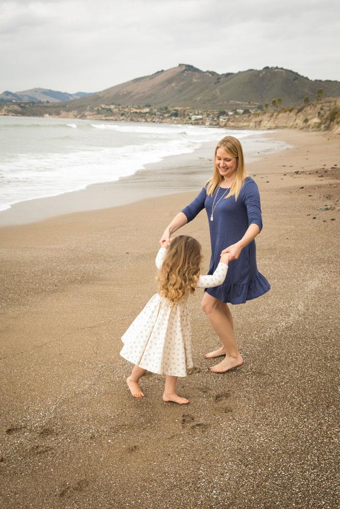Pismo Beach Family and Wedding Photographer Heritage Estates 055.jpg