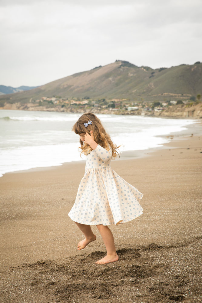 Pismo Beach Family and Wedding Photographer Heritage Estates 056.jpg