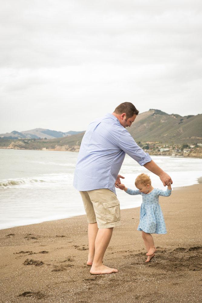 Pismo Beach Family and Wedding Photographer Heritage Estates 058.jpg