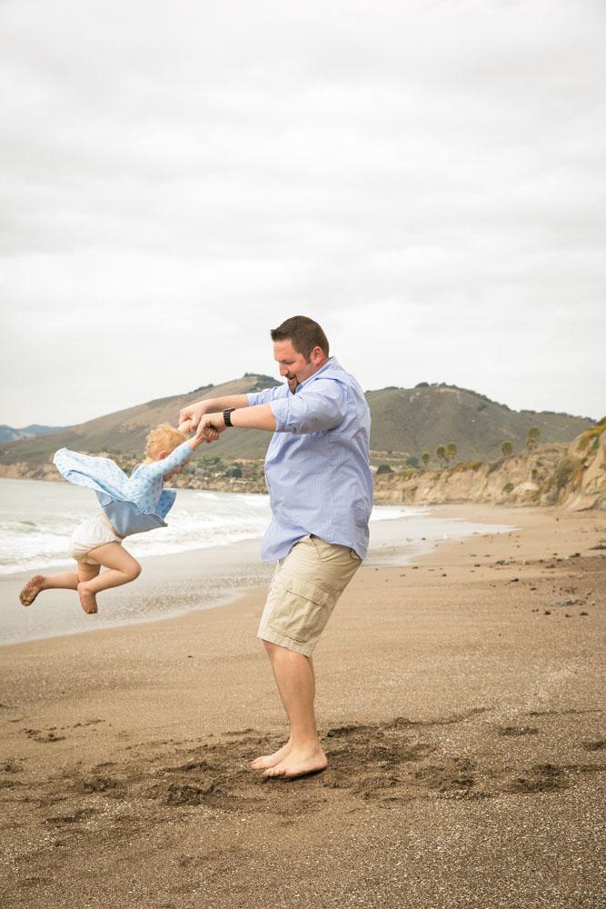 Pismo Beach Family and Wedding Photographer Heritage Estates 059.jpg
