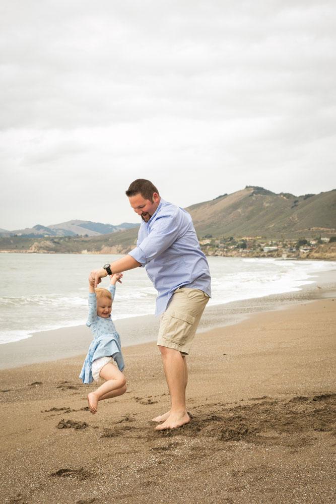 Pismo Beach Family and Wedding Photographer Heritage Estates 060.jpg