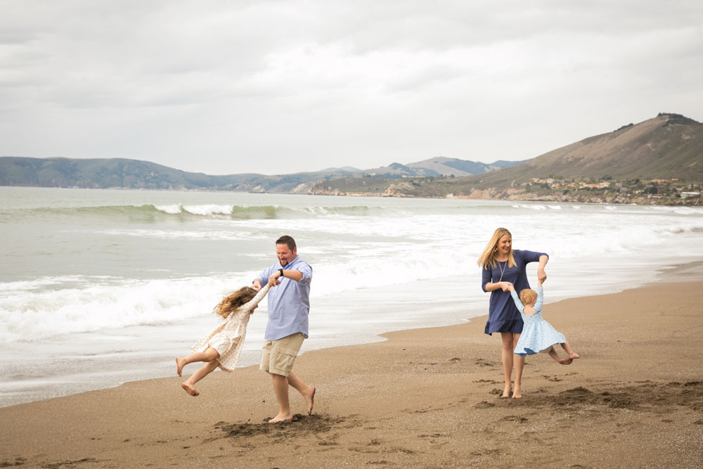 Pismo Beach Family and Wedding Photographer Heritage Estates 061.jpg