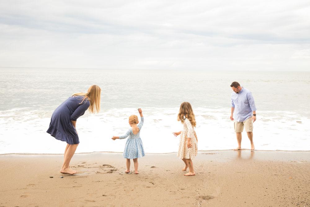 Pismo Beach Family and Wedding Photographer Heritage Estates 068.jpg