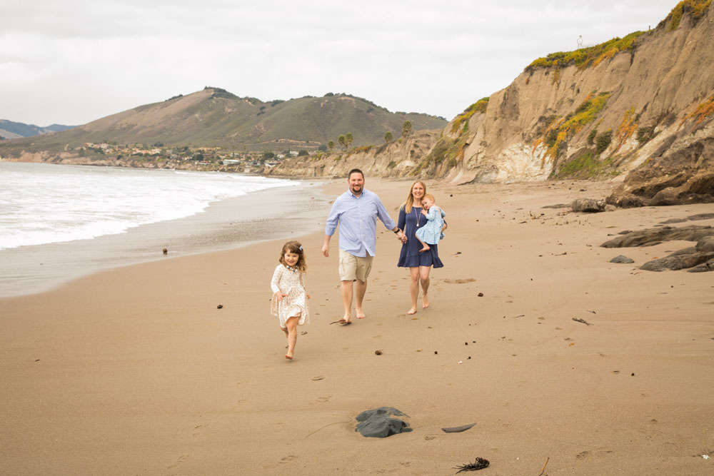 Pismo Beach Family and Wedding Photographer Heritage Estates 070.jpg