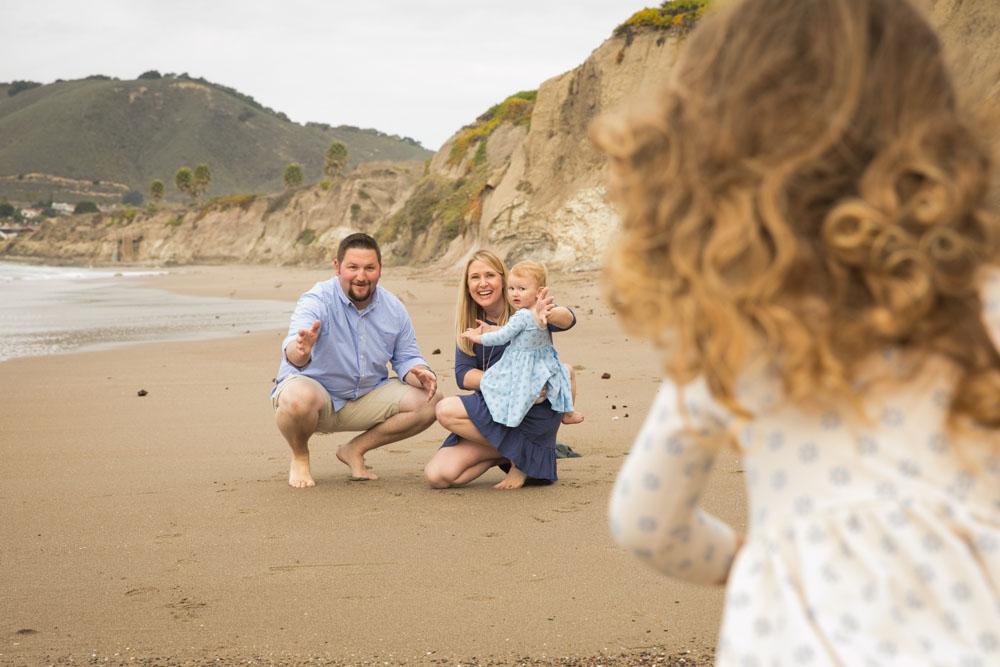 Pismo Beach Family and Wedding Photographer Heritage Estates 071.jpg