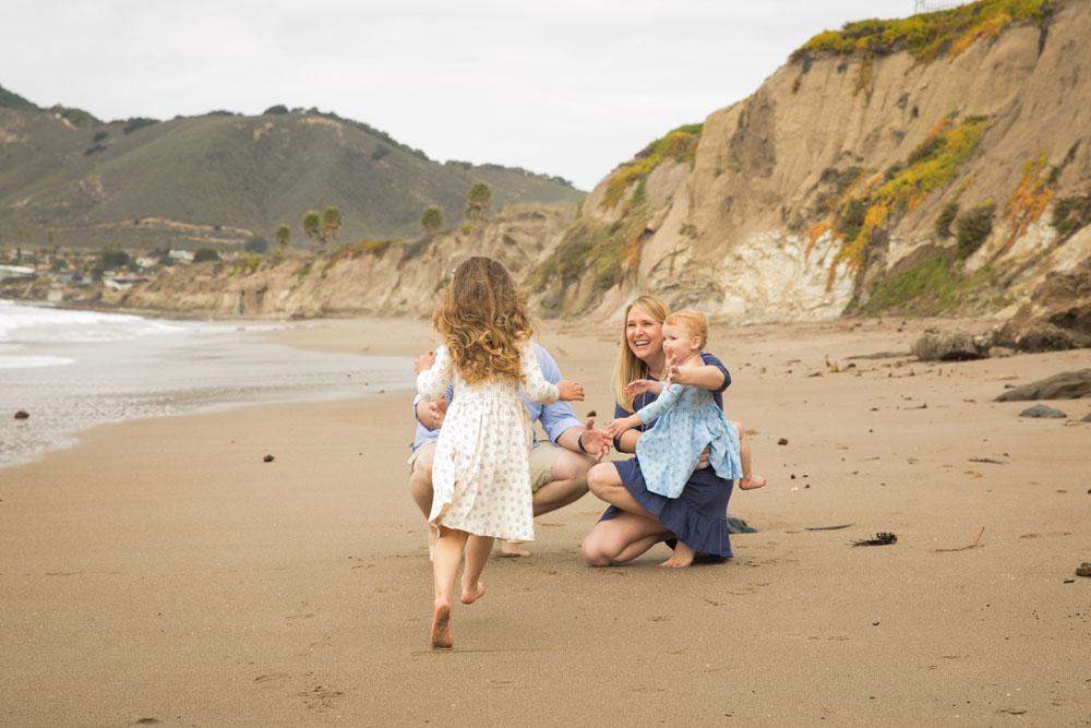 Pismo Beach Family and Wedding Photographer Heritage Estates 072.jpg