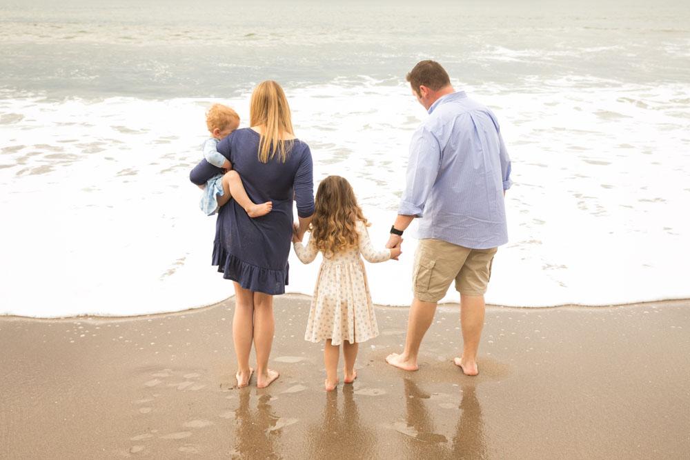 Pismo Beach Family and Wedding Photographer Heritage Estates 074.jpg