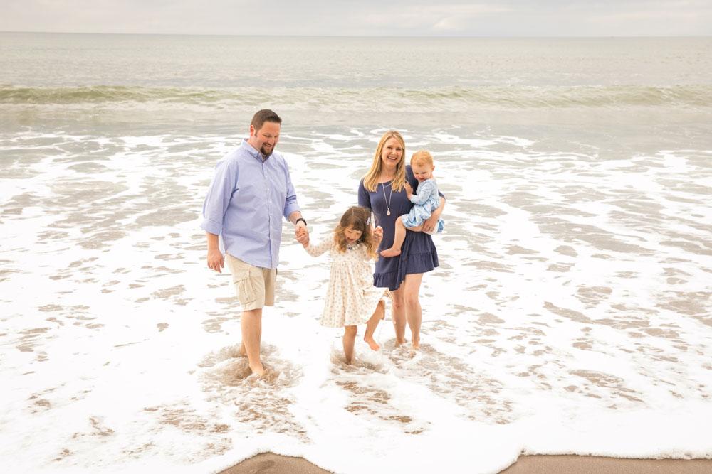 Pismo Beach Family and Wedding Photographer Heritage Estates 076.jpg