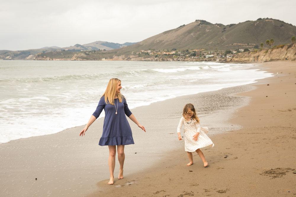 Pismo Beach Family and Wedding Photographer Heritage Estates 078.jpg