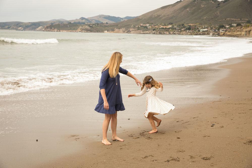 Pismo Beach Family and Wedding Photographer Heritage Estates 079.jpg
