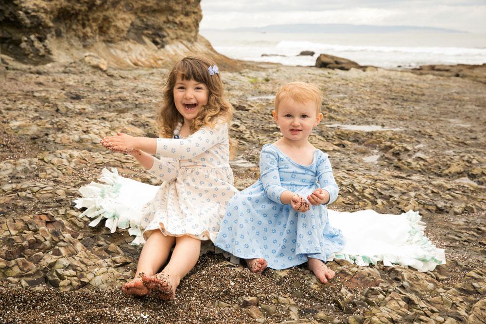 Pismo Beach Family and Wedding Photographer Heritage Estates 084.jpg