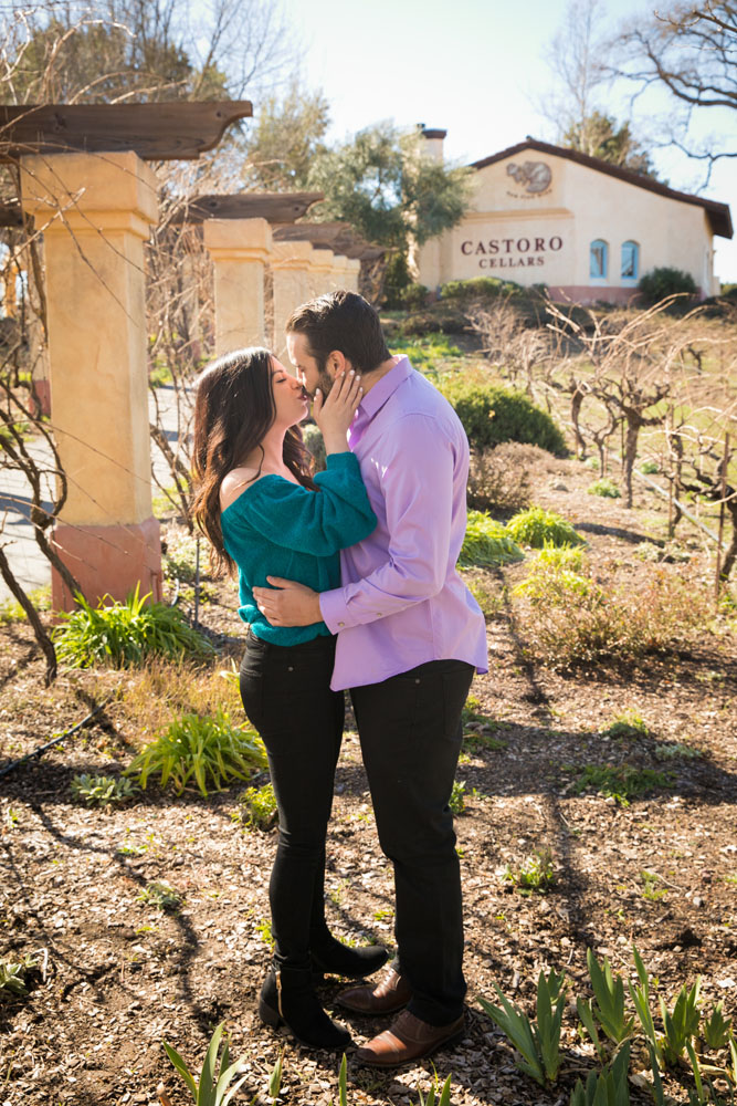 Paso Robles Wedding Photographer Castoro Cellars 005.jpg