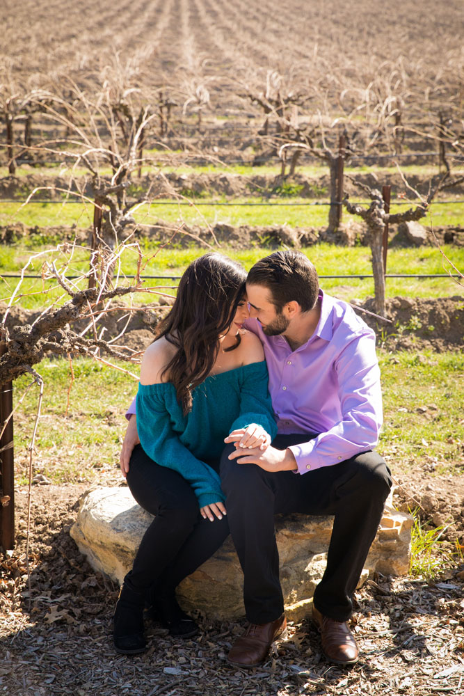 Paso Robles Wedding Photographer Castoro Cellars 028.jpg