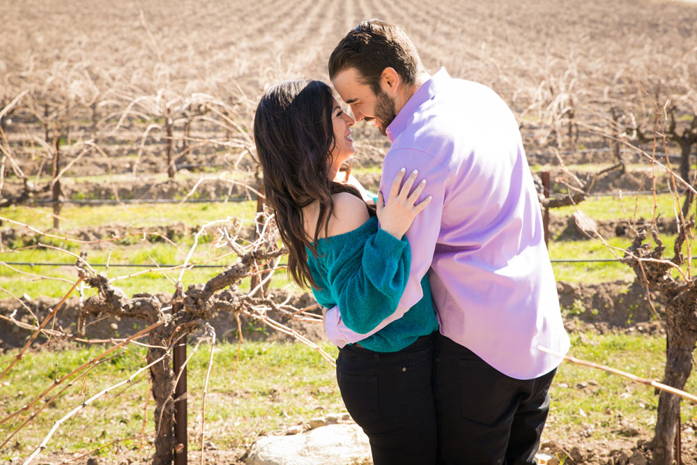 Paso Robles Wedding Photographer Castoro Cellars 032.jpg