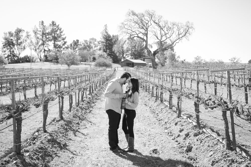 Paso Robles Wedding Photographer Castoro Cellars 040.jpg
