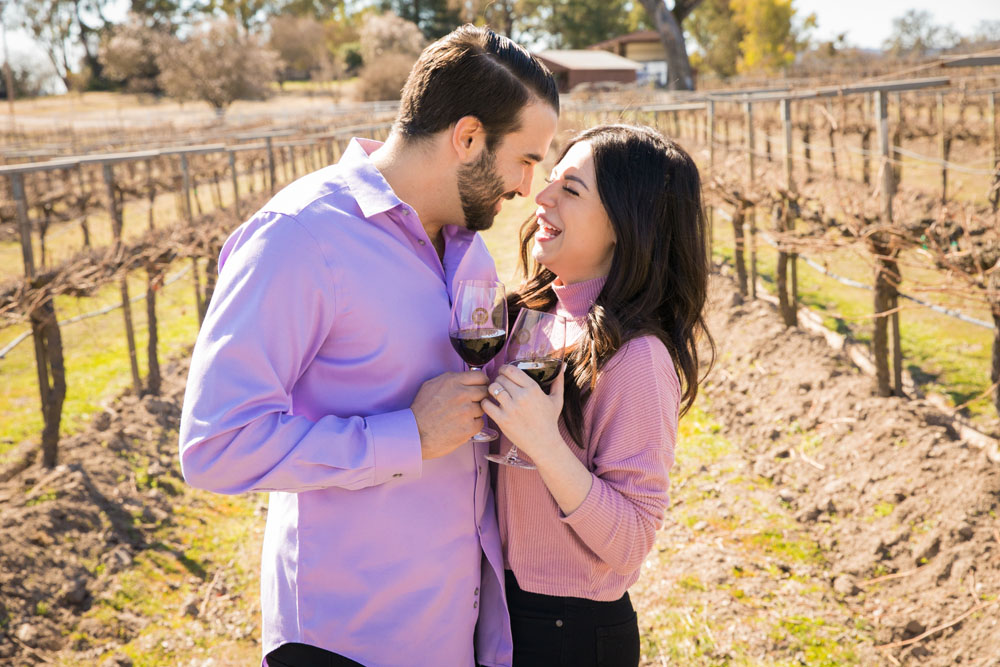 Paso Robles Wedding Photographer Castoro Cellars 046.jpg