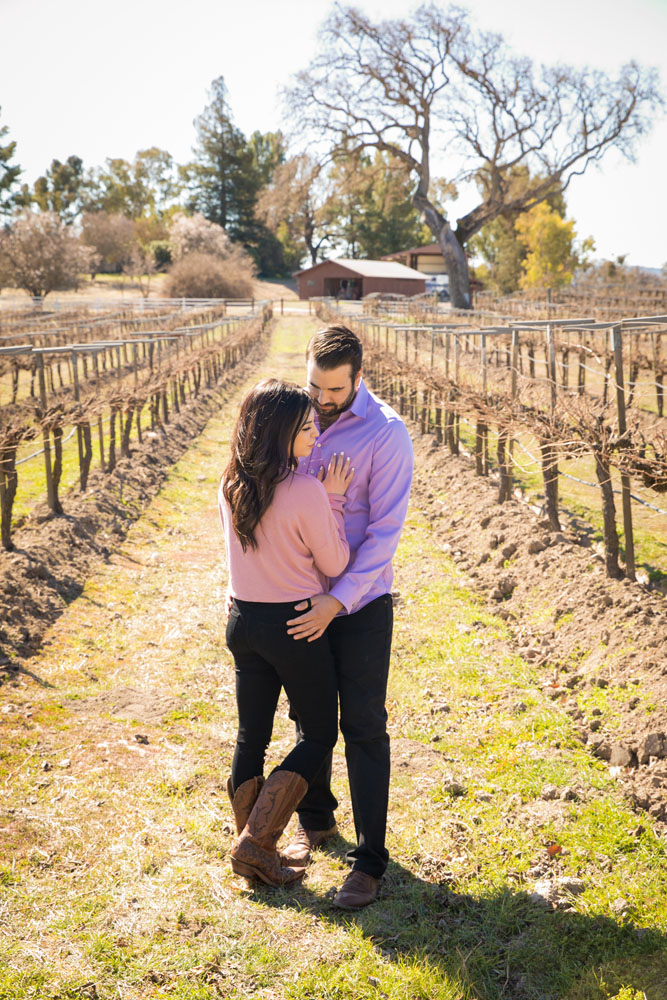 Paso Robles Wedding Photographer Castoro Cellars 049.jpg