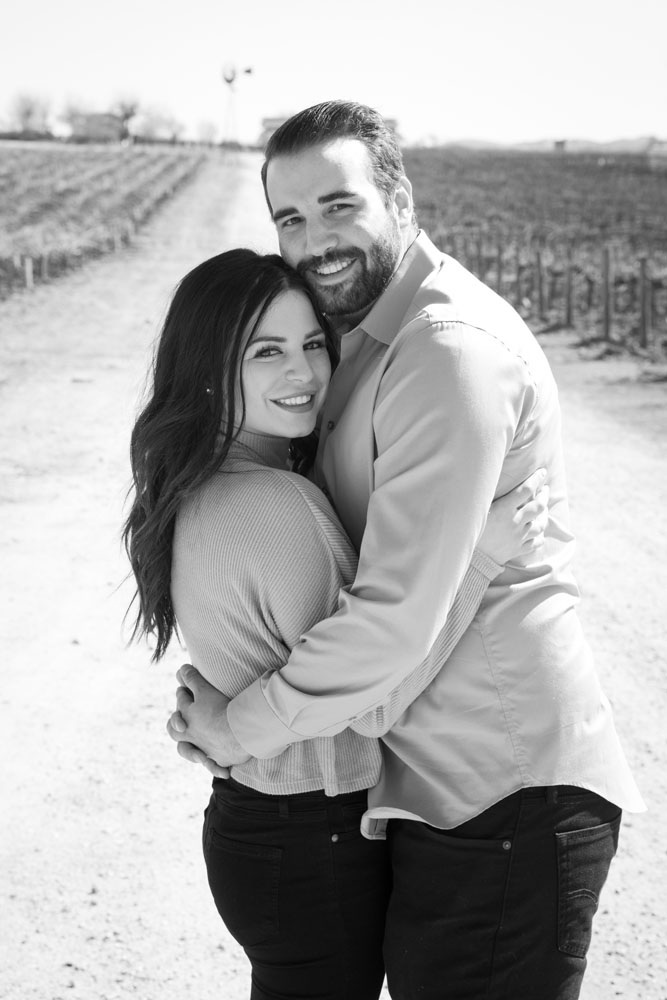 Paso Robles Wedding Photographer Castoro Cellars 054.jpg