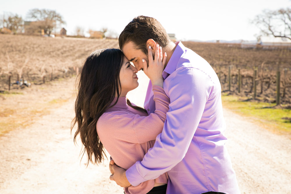 Paso Robles Wedding Photographer Castoro Cellars 055.jpg