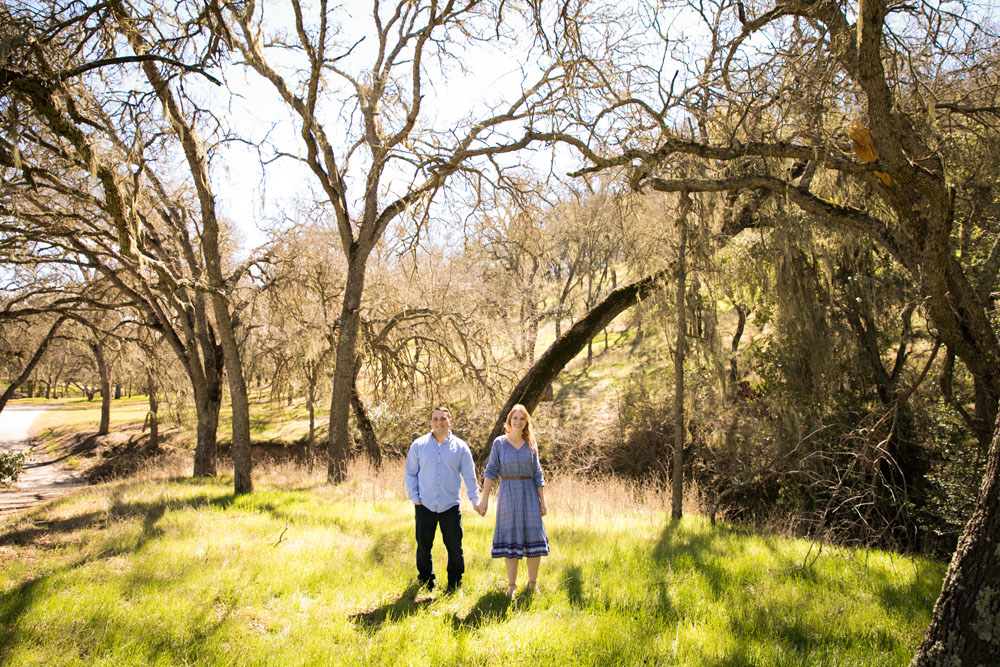 Paso Robles Wedding Photographer Oak Tree Grove  002.jpg