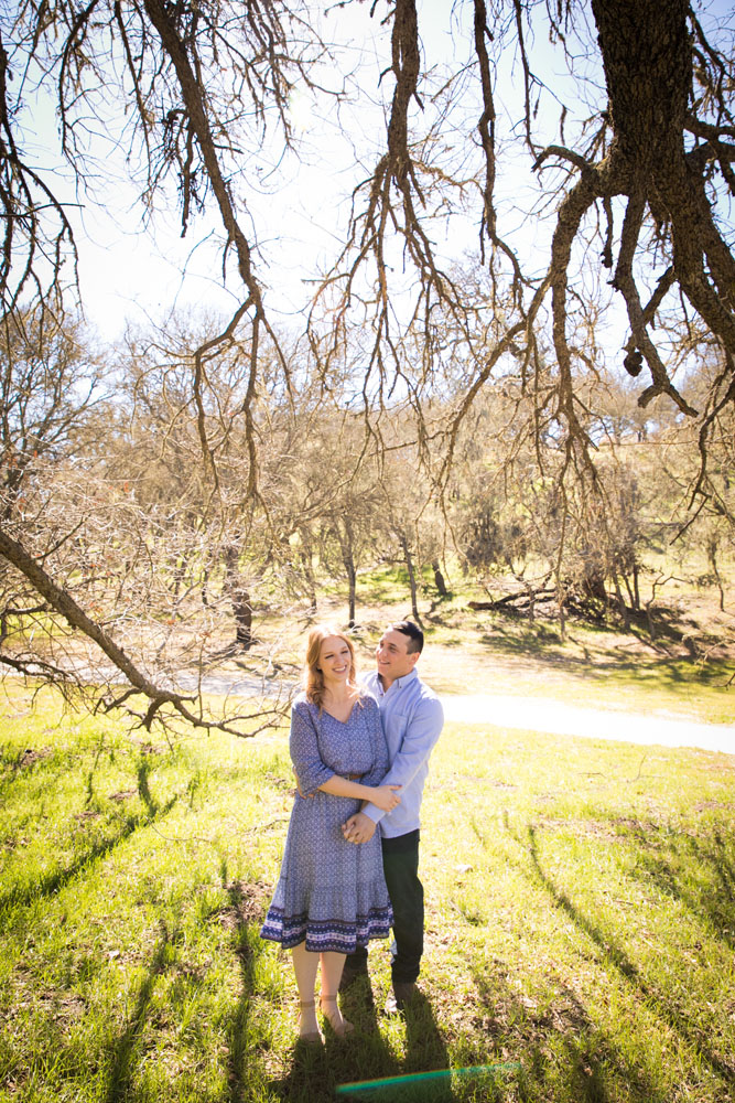 Paso Robles Wedding Photographer Oak Tree Grove  008.jpg
