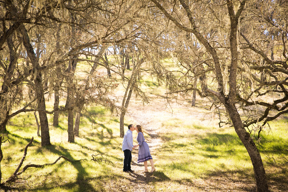 Paso Robles Wedding Photographer Oak Tree Grove  014.jpg