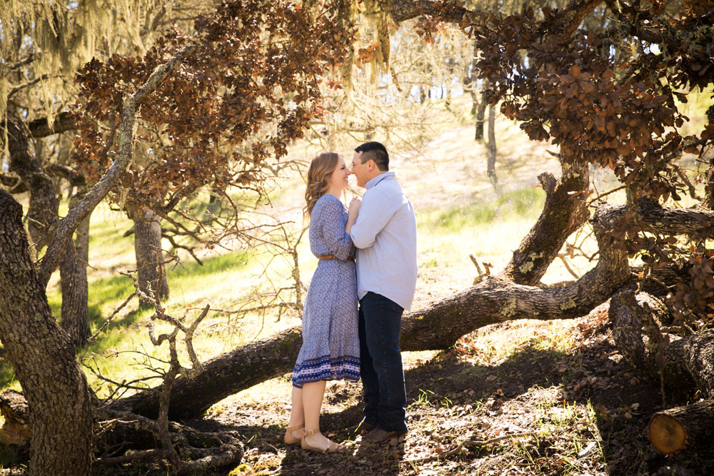 Paso Robles Wedding Photographer Oak Tree Grove  022.jpg