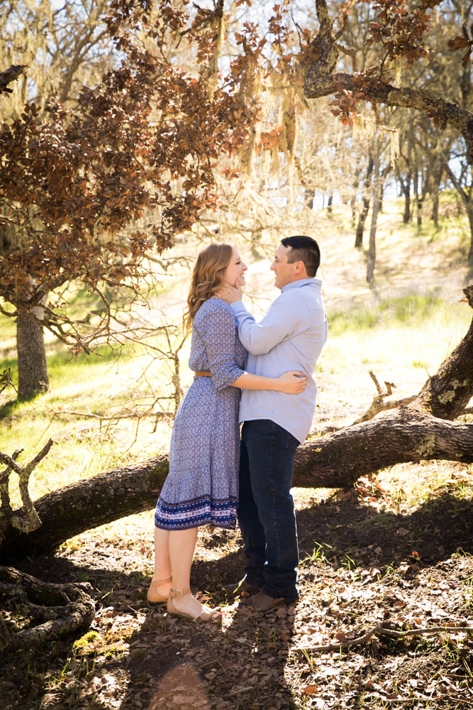 Paso Robles Wedding Photographer Oak Tree Grove  024.jpg