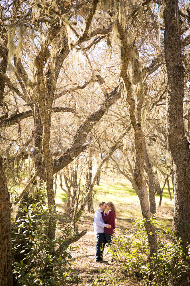 Paso Robles Wedding Photographer Oak Tree Grove  042.jpg