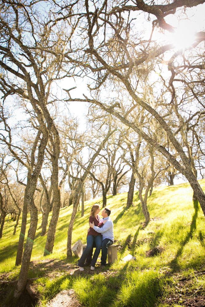 Paso Robles Wedding Photographer Oak Tree Grove  048.jpg